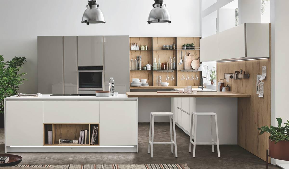 cucine-moderne-stosa-biella-store.jpg